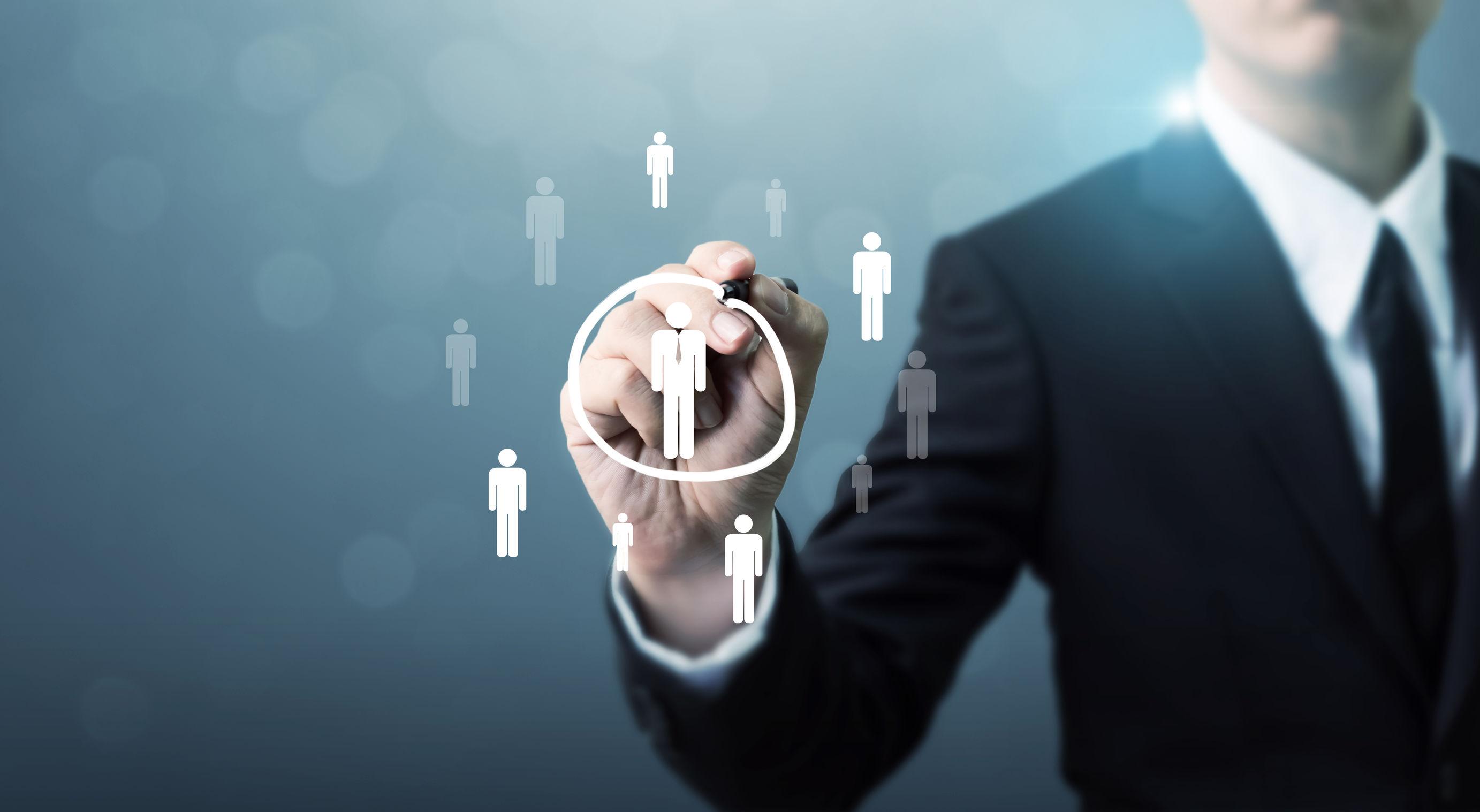 Tips para repensar la estrategia de Recursos Humanos y dirigirla hacia el método Agile HR