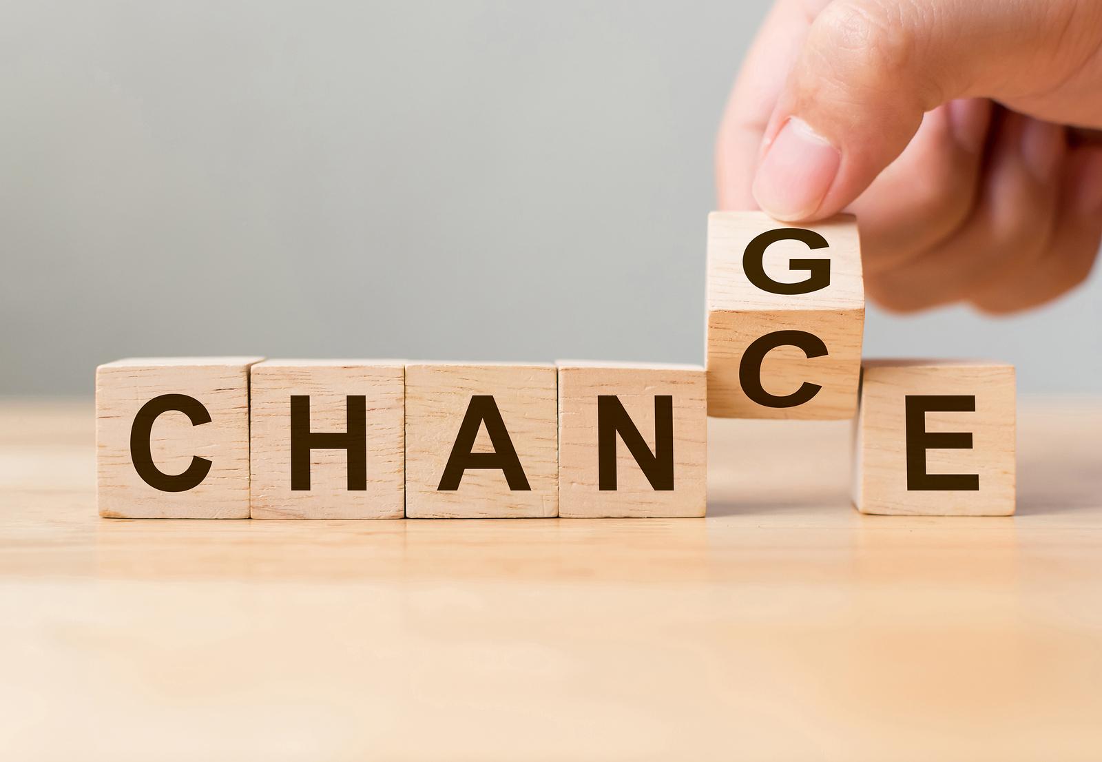 Herramientas necesarias para manejar la resistencia al cambio organizacional