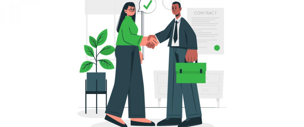 Artículo: Tips para manejar las objeciones durante el proceso de venta