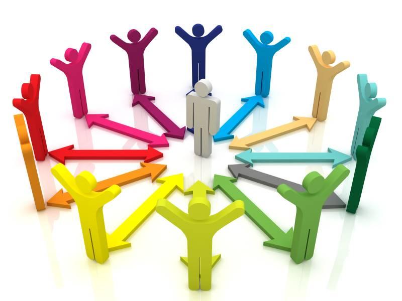 Pautas para lograr ser una empresa con cultura de servicio