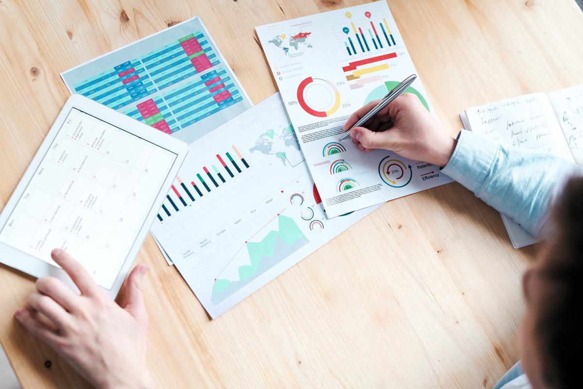 Sugerencias para una gestión financiera sostenible en el momento actual