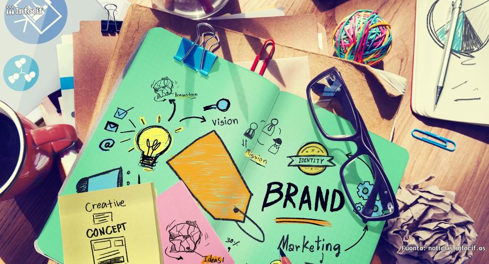 El branding basado en emociones