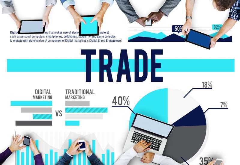 Estrategias modernas para transformar los puntos de venta