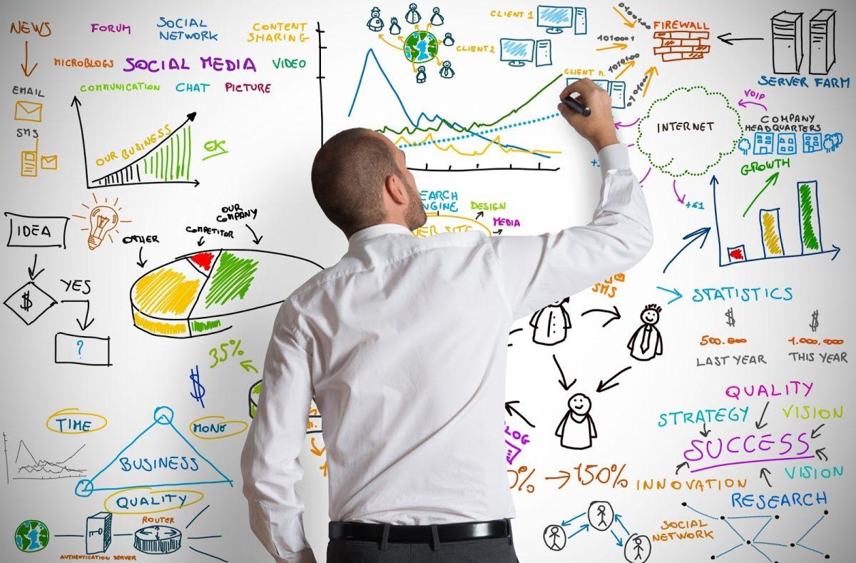 Claves para innovar en el modelo de negocio