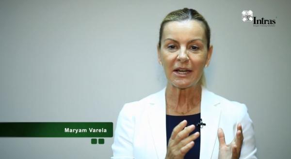Cápsulas Informativas: Gestión Exitosa de Conflictos