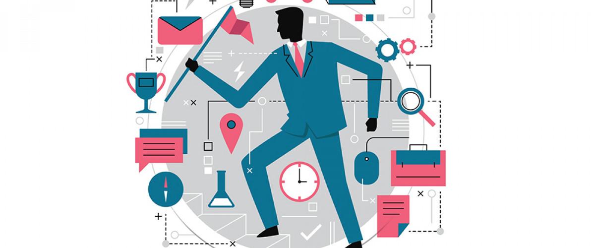 Qué hacer y qué no hacer para una gestión del cambio exitosa