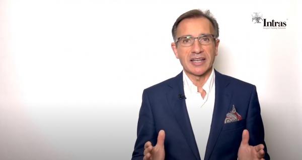 Vídeo - ¿Qué Aspectos Fundamentales Hay que Considerar a la Hora de Influenciar de Manera Positiva?