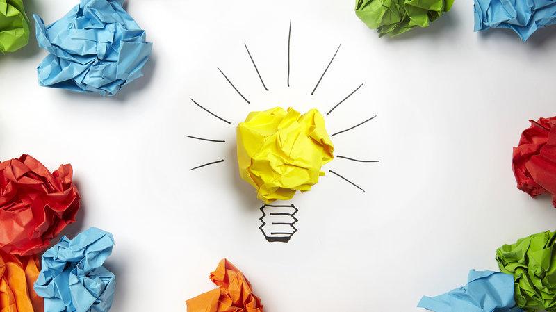 La Generación Creativa de Soluciones utilizando el Método After Action Review (AAR)