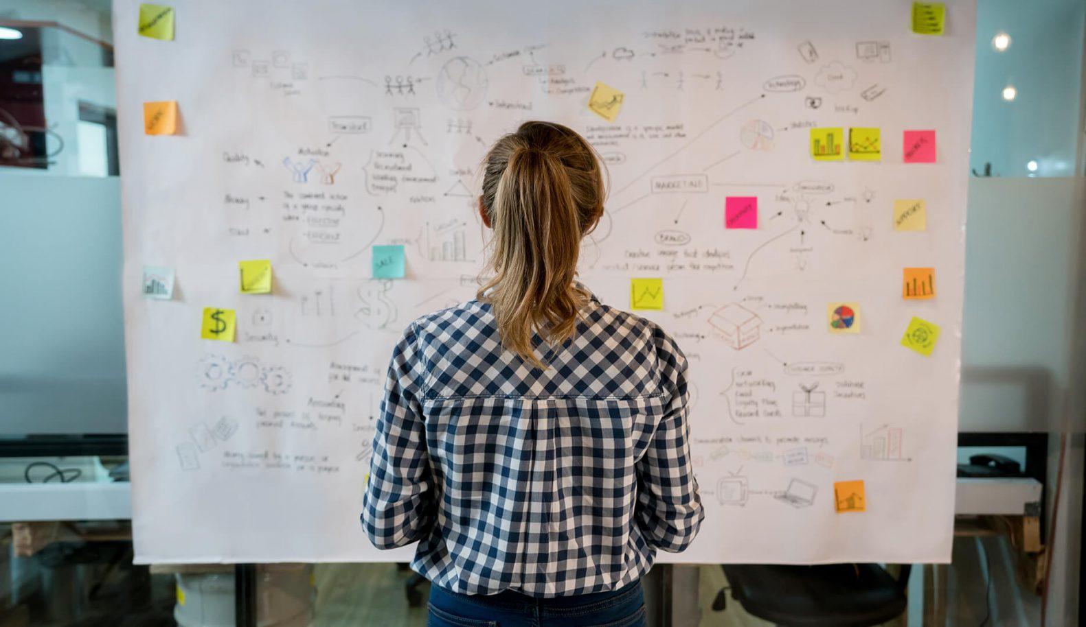Cómo gestionar la calidad de un proyecto