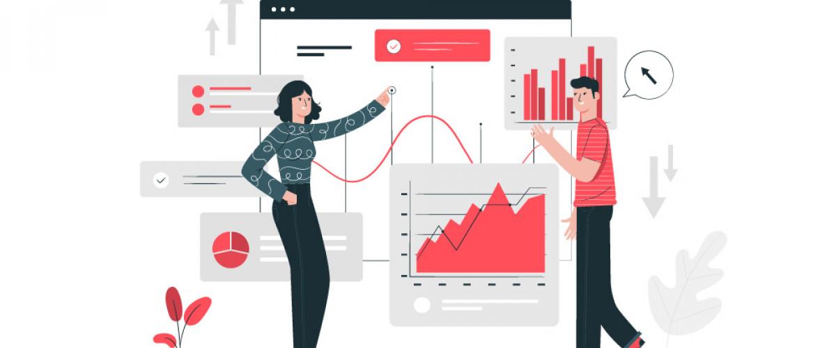 Artículo: Mitos versus realidades en torno al big data