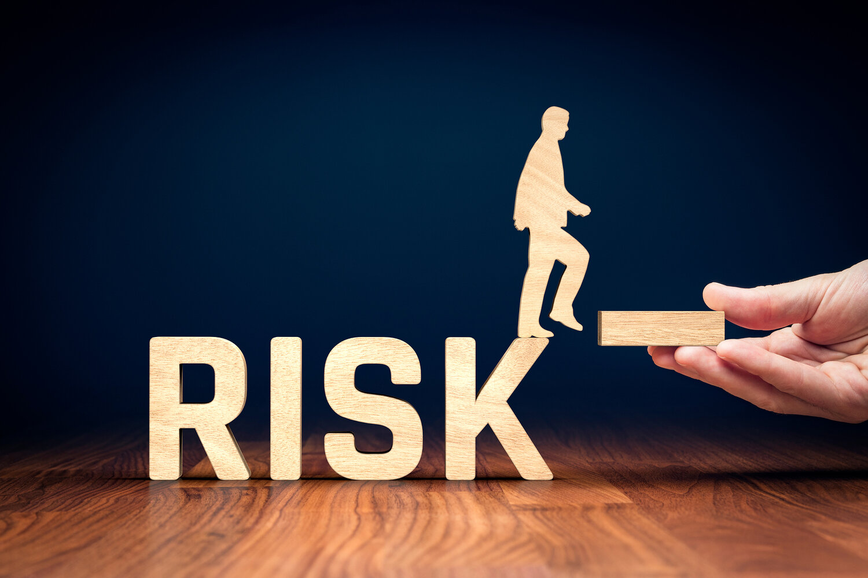 La cultura del riesgo corporativo