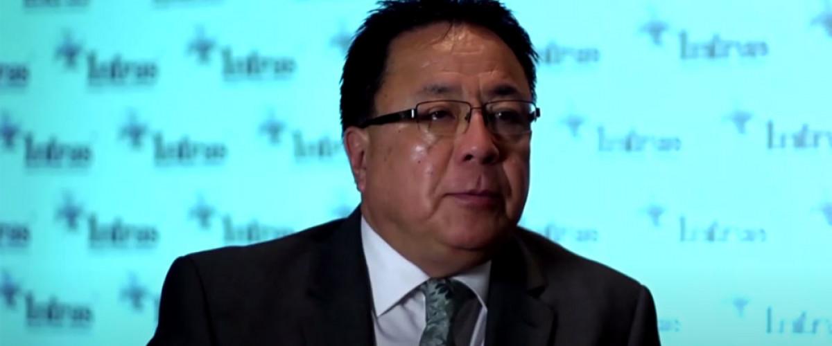 Video: Fundamentos de Finanzas para no financieros