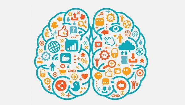 Diferencias entre Neuromarketing, Neurobranding y Neuroeconomía