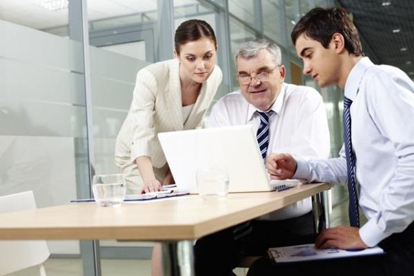 Tips para una Gestión Exitosa de la Empresa Familiar Moderna – Best Practices