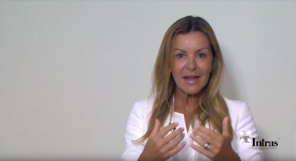 Vídeo - Habilidades Cognitivas para Desarrollar Nuestra Asertividad en las Organizaciones
