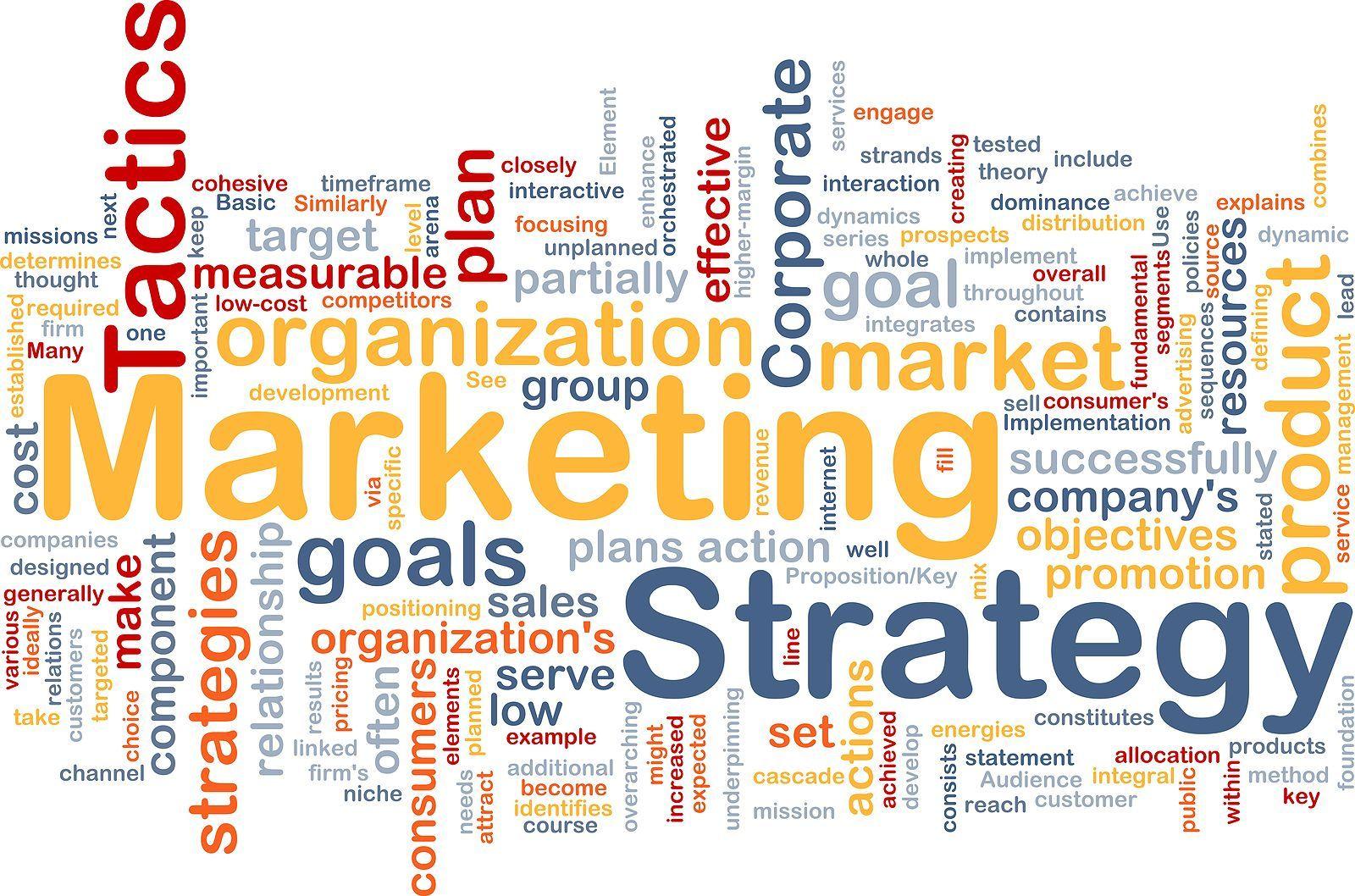 El vínculo inminente entre el Marketing y las Finanzas en la empresa