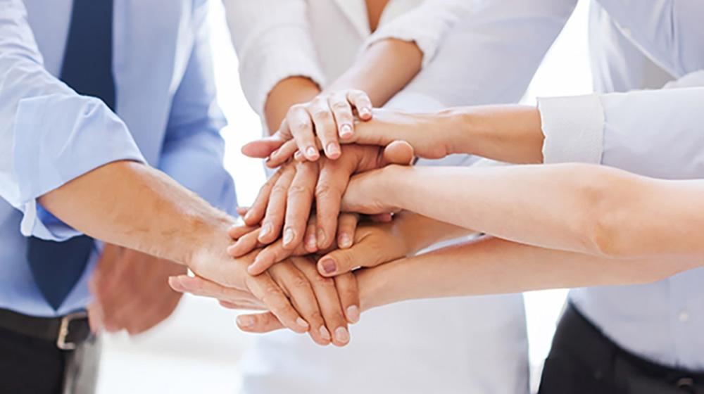 Los 10 pilares esenciales del compromiso organizacional