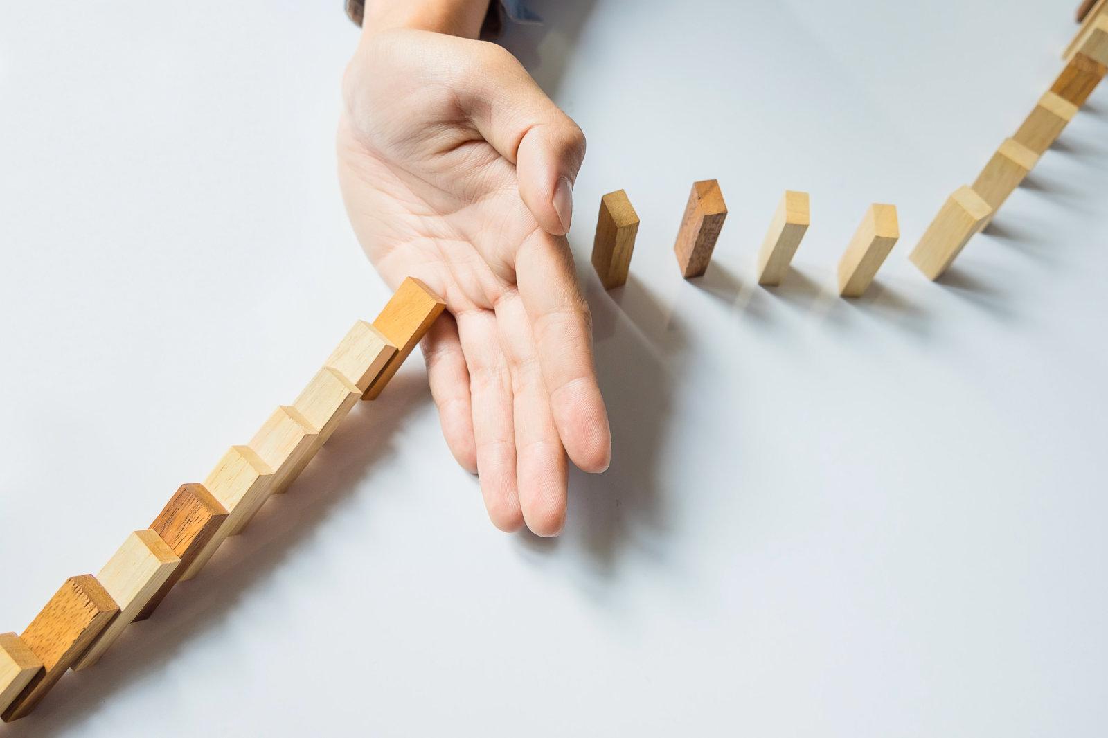 Tips para manejar la resistencia al cambio organizacional