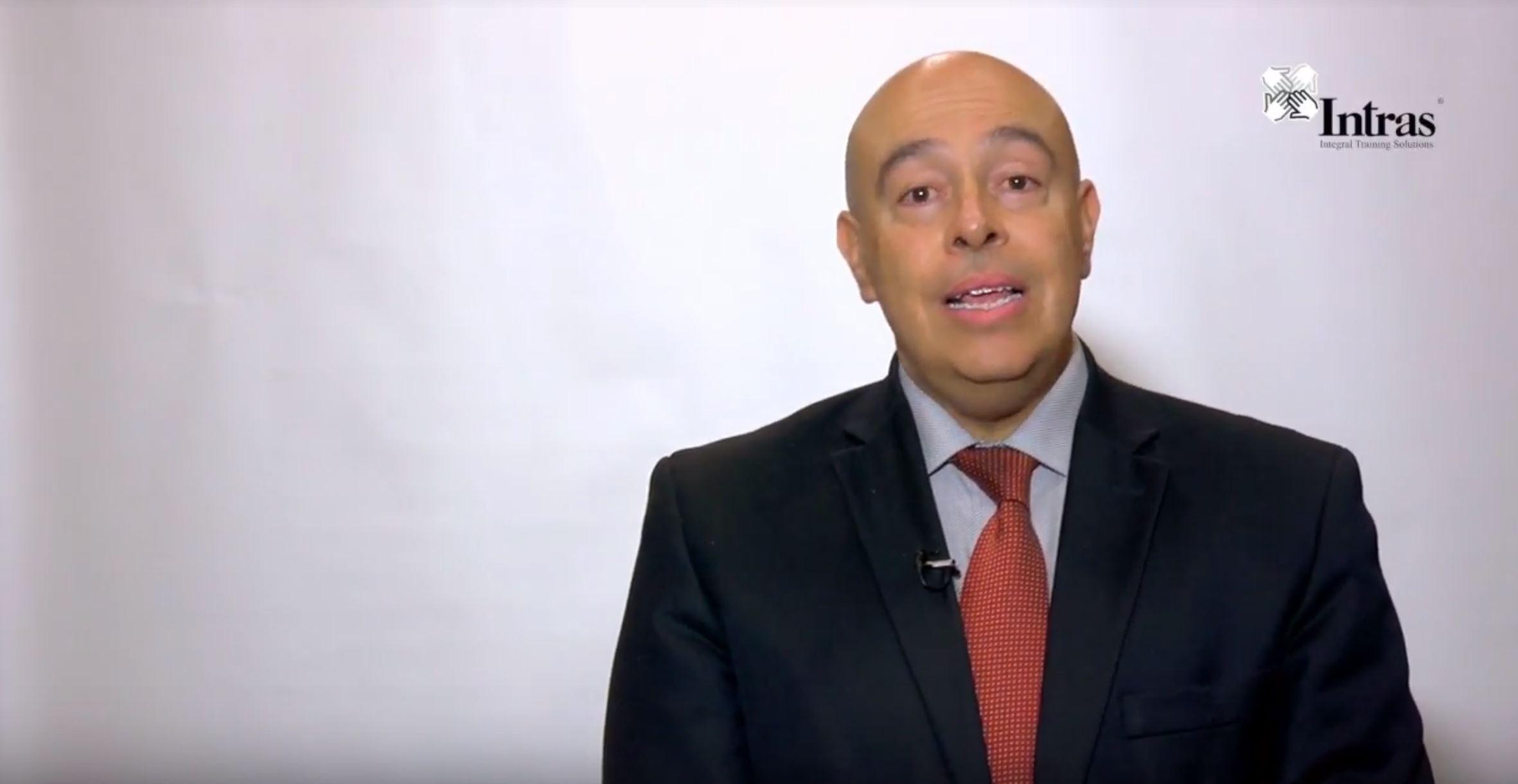 Vídeo - Un presupuesto que no hereda problemas: La metodología del Presupuesto Base Cero