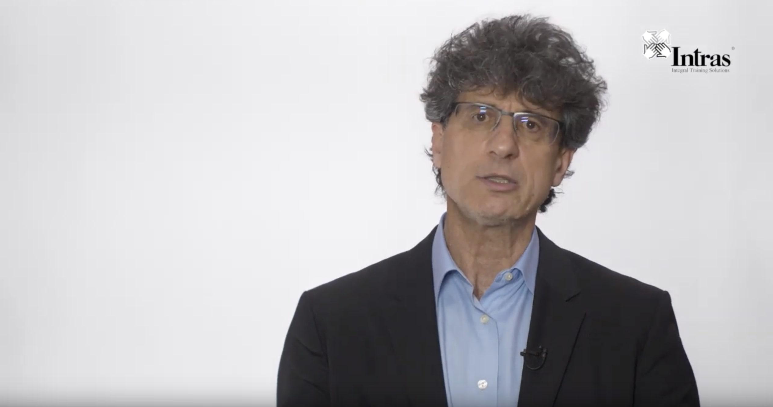 Vídeo – ¿Por qué diseñar experiencias más allá del servicio al cliente?