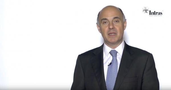 Vídeo - Tres (3) Factores Clave para Realizar una Presentación de Alto Impacto
