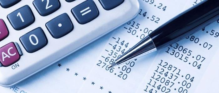 Los Sistemas de Costos Basados en Actividades (ABC)