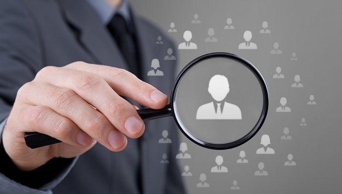 Video – El enfoque en el cliente como estrategia de negocio