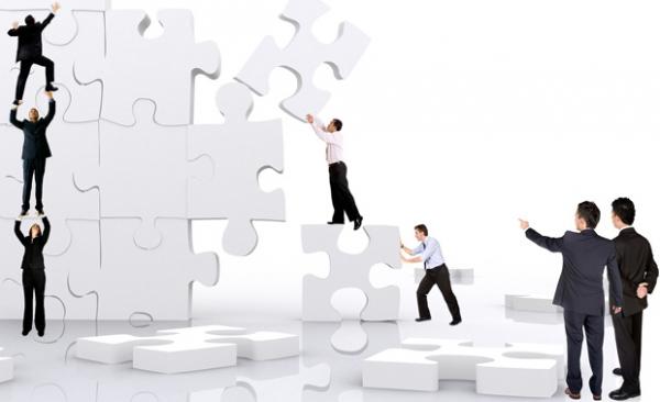 Herramientas para la dirección eficaz de los equipos en los proyectos