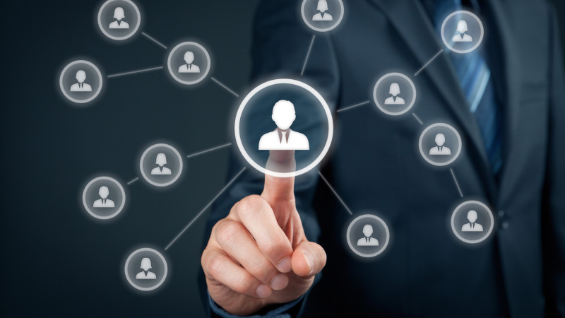 Tips para transformarse en una empresa centrada en el cliente