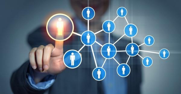 ¿Cómo transformarse en una organización centrada en el cliente?