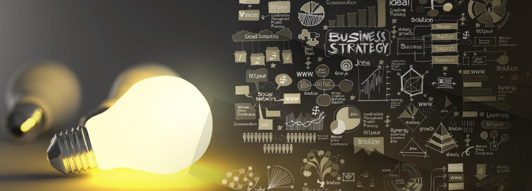 Cómo reinventar y optimizar la propuesta de valor en su organización