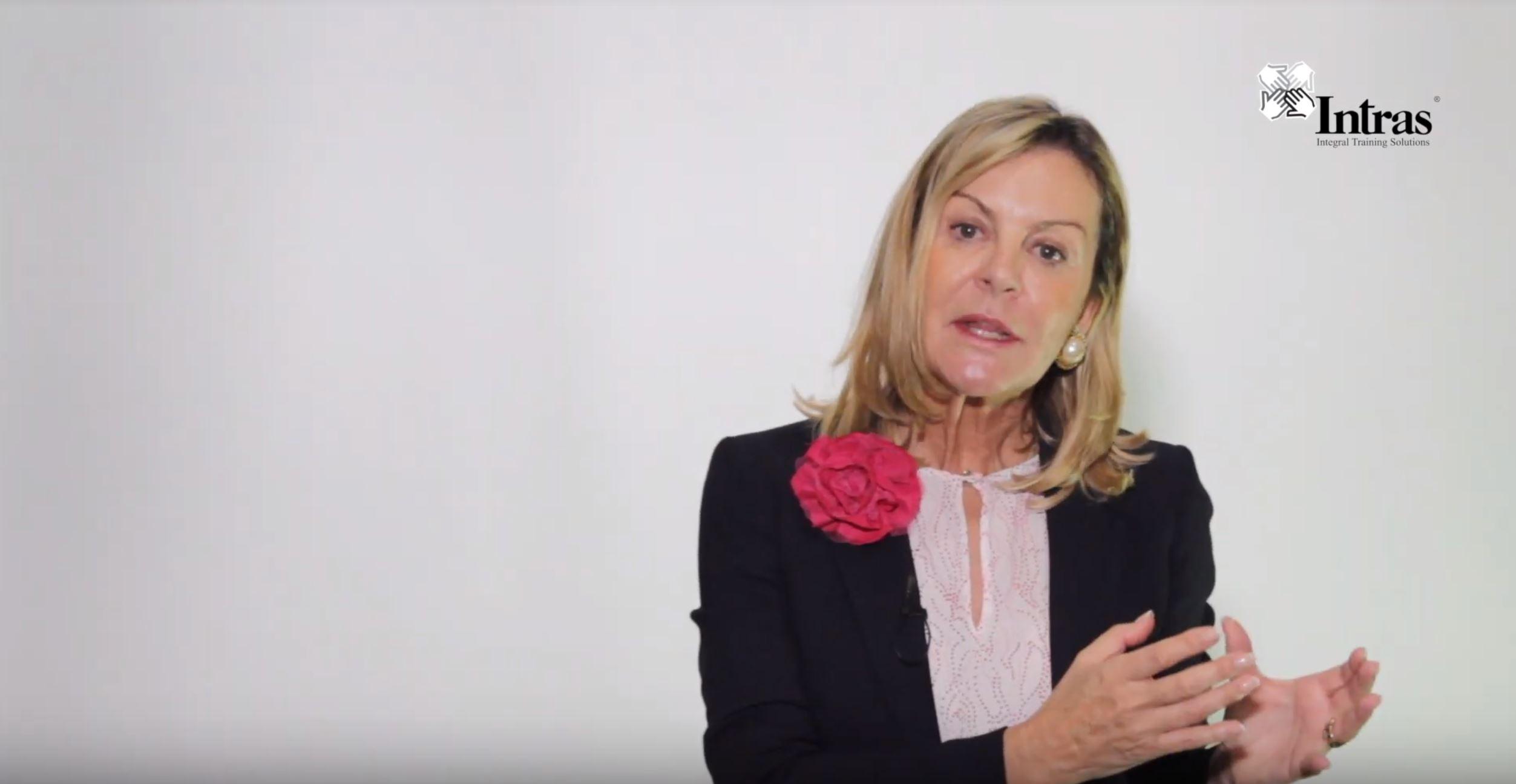 Vídeo - Hábitos de las personas con alta inteligencia emocional