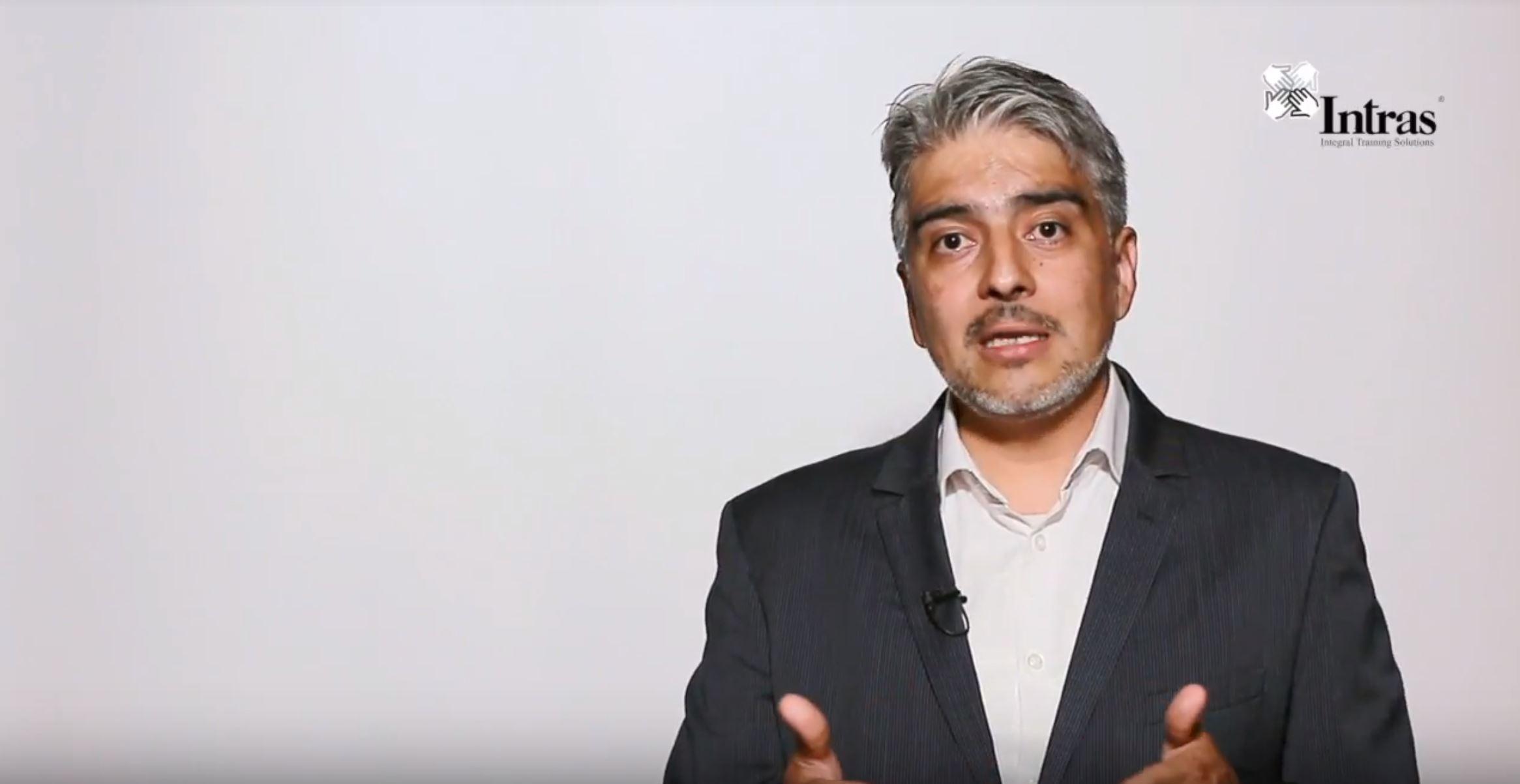 Vídeo – Enfoque la cobranza como un proceso de venta y de servicio al cliente